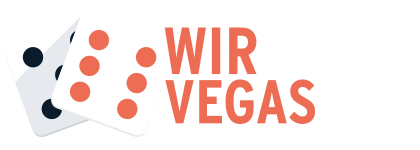 Wir lieben Las Vegas logo