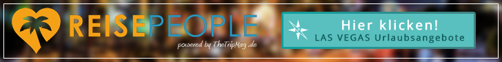 REISEPOEPLE - Dein Tavel & Livestyle Magazin
