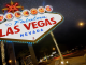 Phototrekker.com presents Vegas 4K